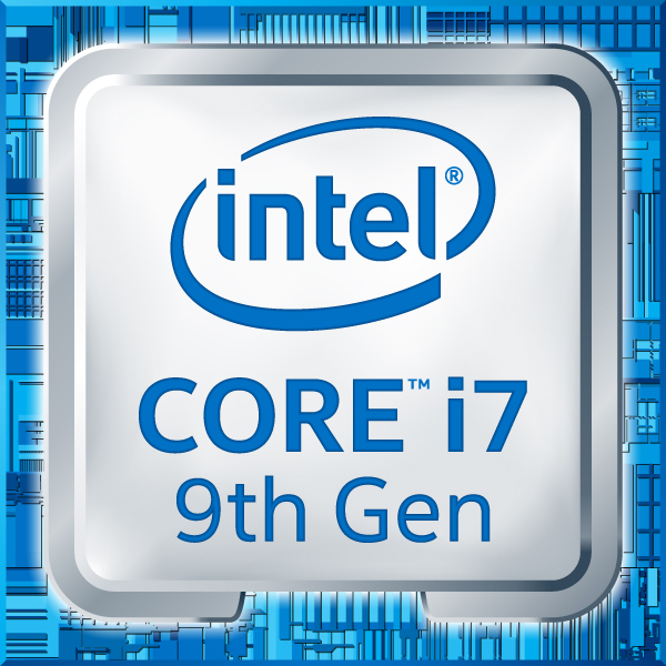 Intel Core i7 9th Gen.jpg