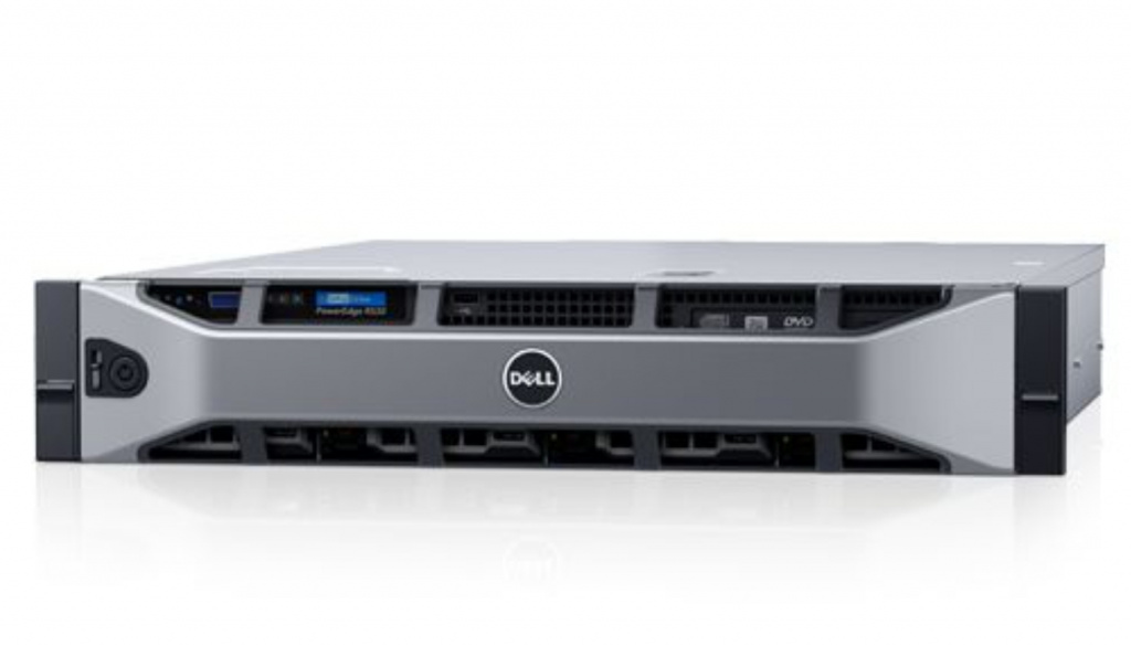 Dell_profile1.jpg