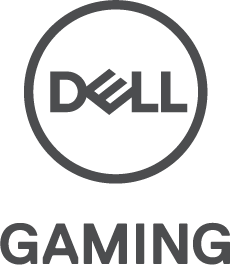 Dell_Gaming_Logo_Vertical.png
