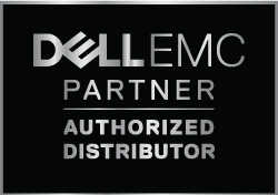 DellEMC-Authorized-Distributor_250.jpg