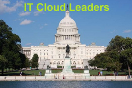 IT Cloud Leaders